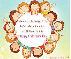 happy children s day 2016 best quotes wishes messages greetings to be shared on nehru s