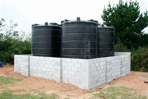 Shelf Of Water by 2017 Water Or Fuel Tank Replacement Cost Tank Installation