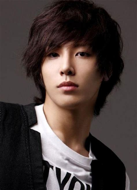Kpop Hairstyles by Kpop Hairstyle S Hairstyles