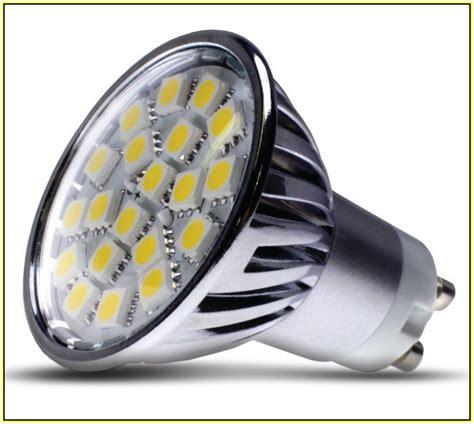 gu10 led light bulbs 50w led light bulbs gu10 50w home design ideas