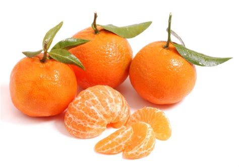 new year tangerine significance the way tangerine benefits our may you foodsng
