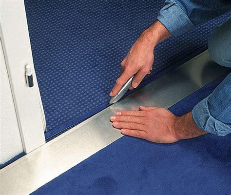 teppich verlegen anleitung teppich verlegen 18200620171018 blomap