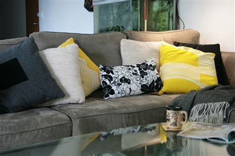 homemade couch cushions cushion obsession handmade cushion covers sew in love