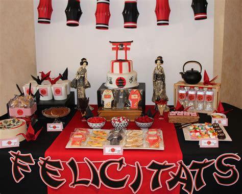 Imagenes De Fiestas Japonesas | mardefiesta fiesta japonesa