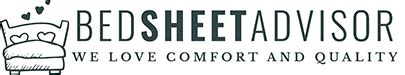 most comfortable bed sheets best bed sheets april 2018 most comfortable bed sheets best bed sheets april 2018