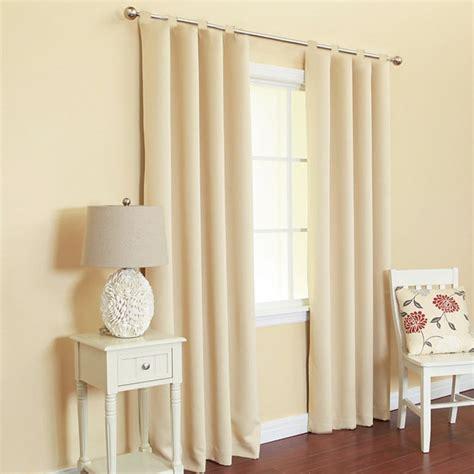tende da da letto immagini tende per camere da letto foto idee per interior design