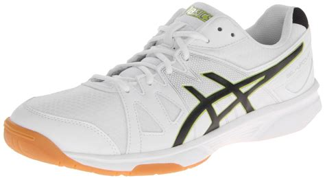 Sepatu Asics Gel Upcourt bhbjrs25 discount asics up court squash shoes