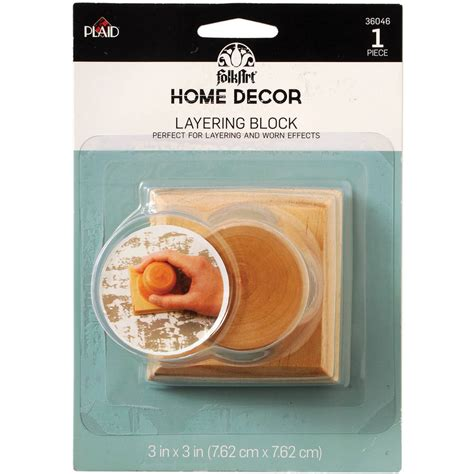 home decor direct 28 images hton cabinet replacement