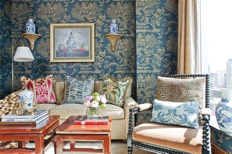 Antique Empire 5574 by 5574 Best Chinoiserie Images On Chinoiserie