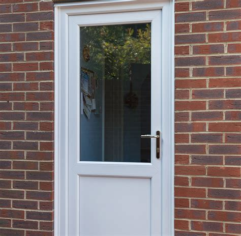 Upvc Exterior Doors Front Doors With Windows Images