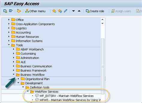 sap workflow transactions sap business workflow integration with non sap workflow apps
