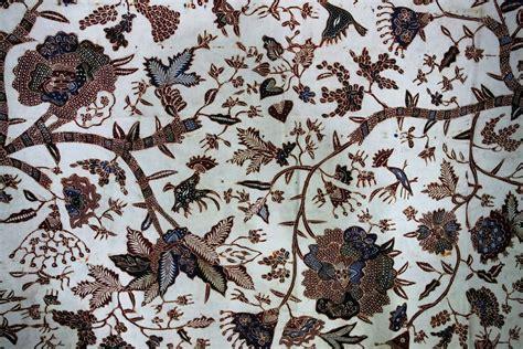 desain grafis batik batik rifaiyah ragam hias heritage dari batang