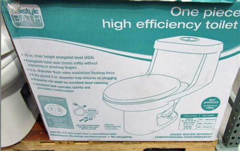 quality crafts costco water ridge dual flush toilet review pictures
