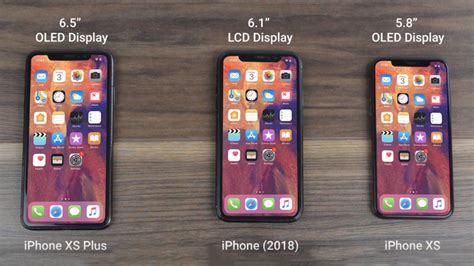 iphone xs release date price specs news leaks iphoneheat