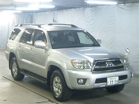 new toyota surf toyota hilux surf for sale in kenya toyota hilux surf