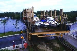 living on a boat in reading circumnavigating eastern north america by boat