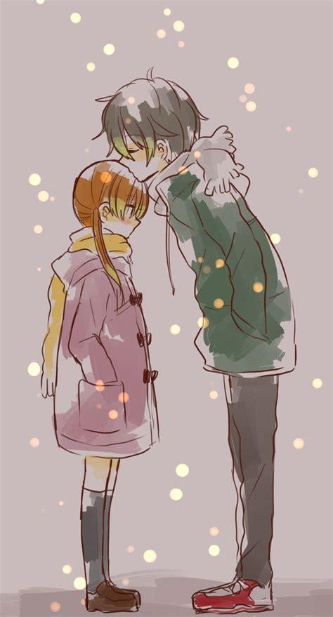 imagenes anime tiernas amor im 225 genes de amor de anime tiernas y romanticas