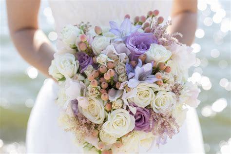 Blumen Hochzeit by Gro 223 E Checkliste F 252 R Die Hochzeit Als Zum Ausdrucken