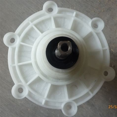 Gearbox Mesin Cuci Lg gearbox mesin cuci sj 101a kotak oval sparepart mesin cuci