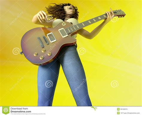 who is the singer playing guitar in the direct tv commercial may 2016 singer stock photos image 33120073