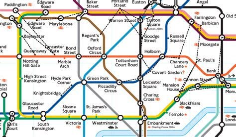 printable tube map zone 1 london map zone 1 and 2