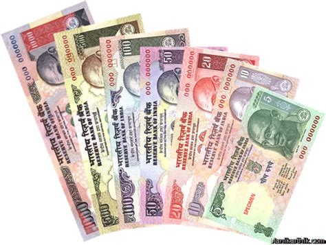 best way to transfer money what s the best way to send money to india