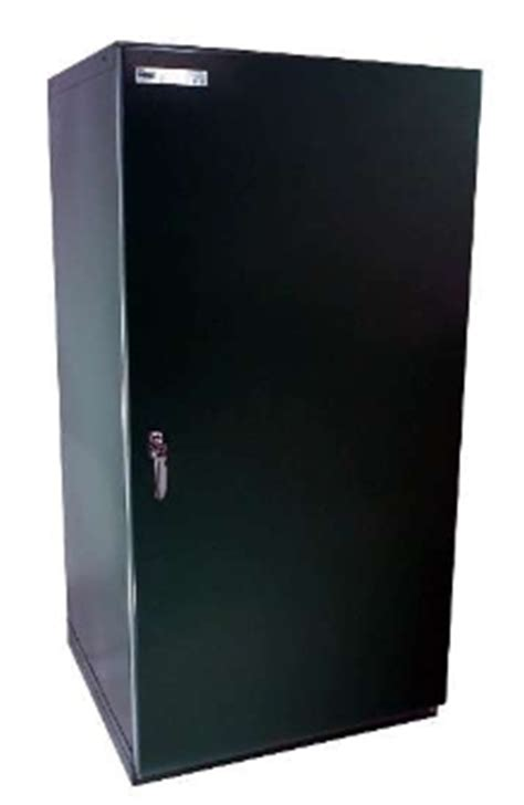 Airtight Storage Cabinet airtight cabinet protects critical electronics