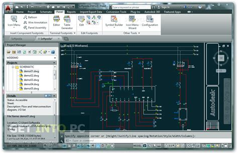 autocad 2016 autodesk autodesk autocad electrical 2016 free download