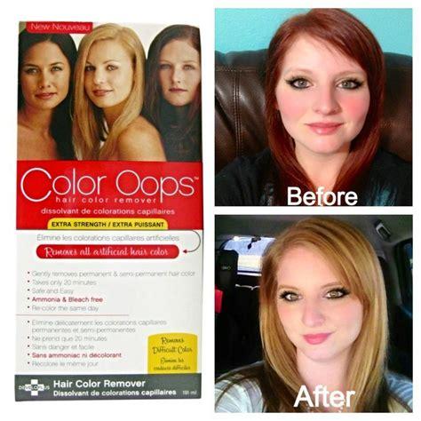 hair dye colors walmart hair dye colors at walmart http www haircolorer xyz