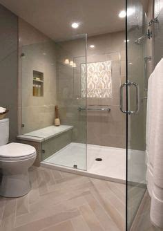 redo bad ideen 120 luxury modern master bathroom ideas badezimmer