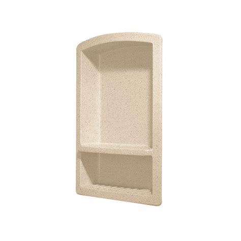 Daltile Bathroom Accessories Daltile Bath Accessories 4 5 16 In X 6 5 16 In Resin Soap Dish 0001ba725hd1p The Home Depot