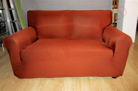 Elastic Sofa Cover by Universal Sofa Cover Elastic Sofa Cover Buy Sofa Cover