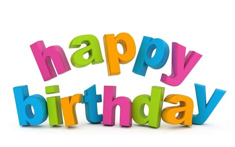 Open Clip Happy Birthday by Free Happy Birthday Png Free Clip Free Clip
