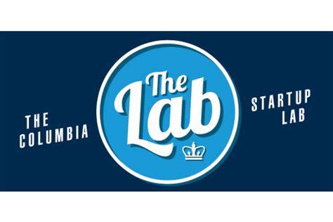 Columbia Entrepreneurship Mba by Columbia Startup Lab Columbia Entrepreneurship