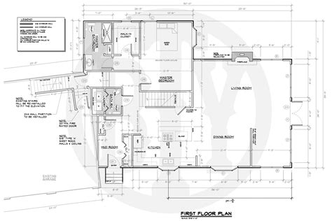 floor plans for lake homes image of whitworth house plan narrow lot house plans