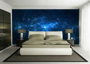 decorative wallpaper for home post free sky tv wall background home decoration painting