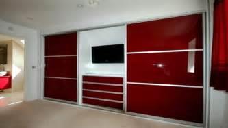 Master Bathroom Idea Cabinet Ideas For Bedroom Modern Bedroom Cupboard Designs