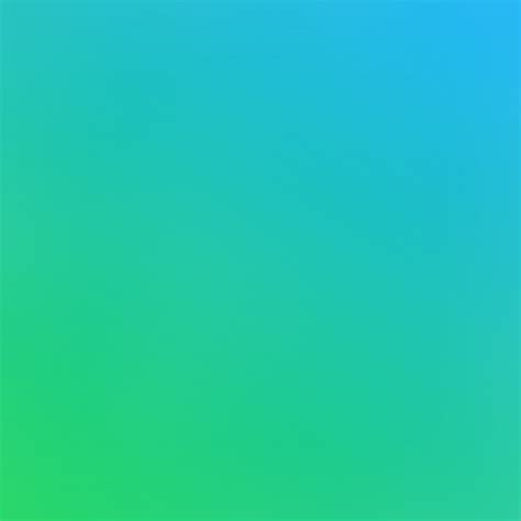 blue and green combination freeios7 sg37 green blue combination inside gradation