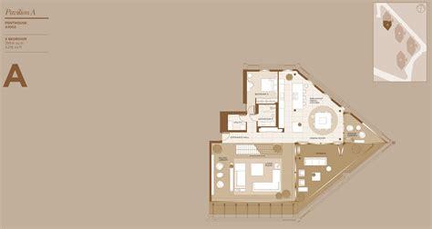Floor Plans For Home Neo Bankside