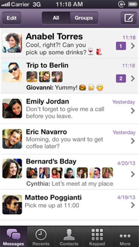 how to use doodle on viber viber update brings seen status photo doodles new
