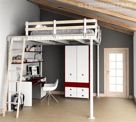 best 25 loft bed ideas on pinterest boys loft