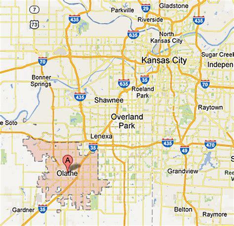 Ks Also Search For Opinions On Olathe Kansas