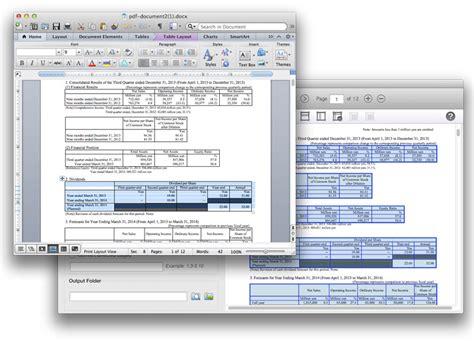 convert pdf to word virus lighten pdf to word converter pdf conversion software 50