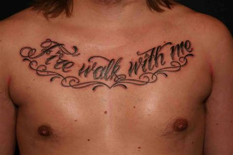 text tattoo script tattoos3d tattoos