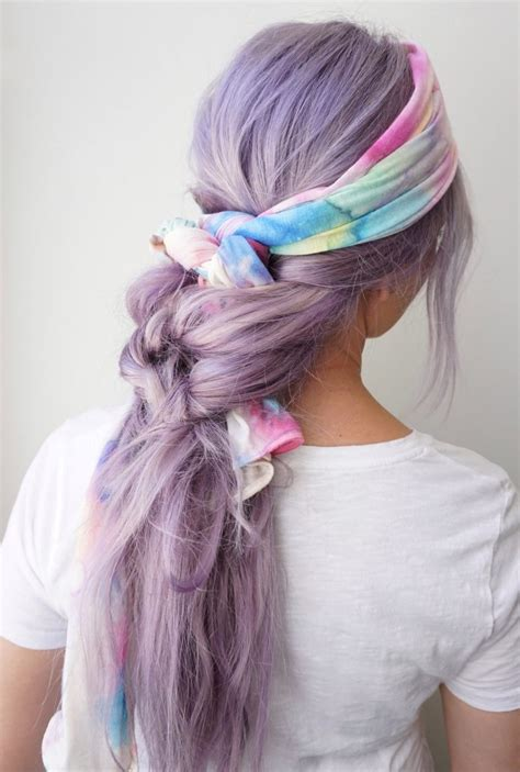 Scarf Hairstyles hairstyles for scarves hairstyles