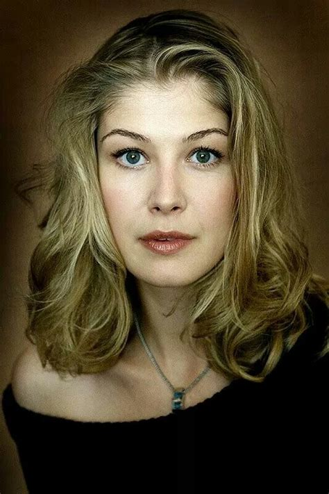 rosamund pike rankings opinions lists rankings about 519 best rosamund pike images on pinterest celebrity
