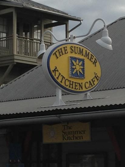 260 best images about dining in south walton on