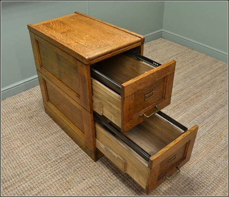 antique wooden file cabinets for sale best specimen collector039s file cabinets dollhouses ideas
