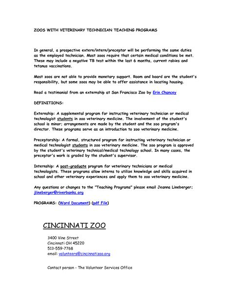 statement of purpose for internship example ideas of phd letter of