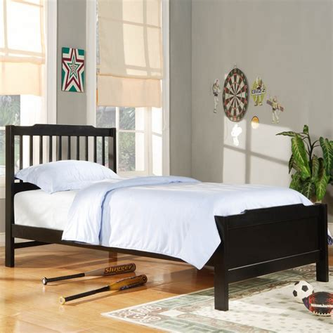 headboard twin bed twin headboard for decorative and practical values homesfeed